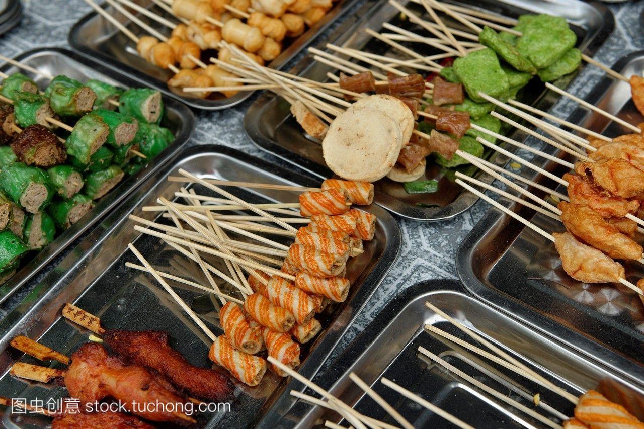 缅甸美食v美食,缅甸联邦共和国,缅甸联邦共和美食山村三图片