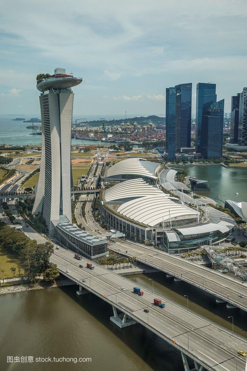 新加坡滨海湾金沙酒店景观设计需要校考吗图片
