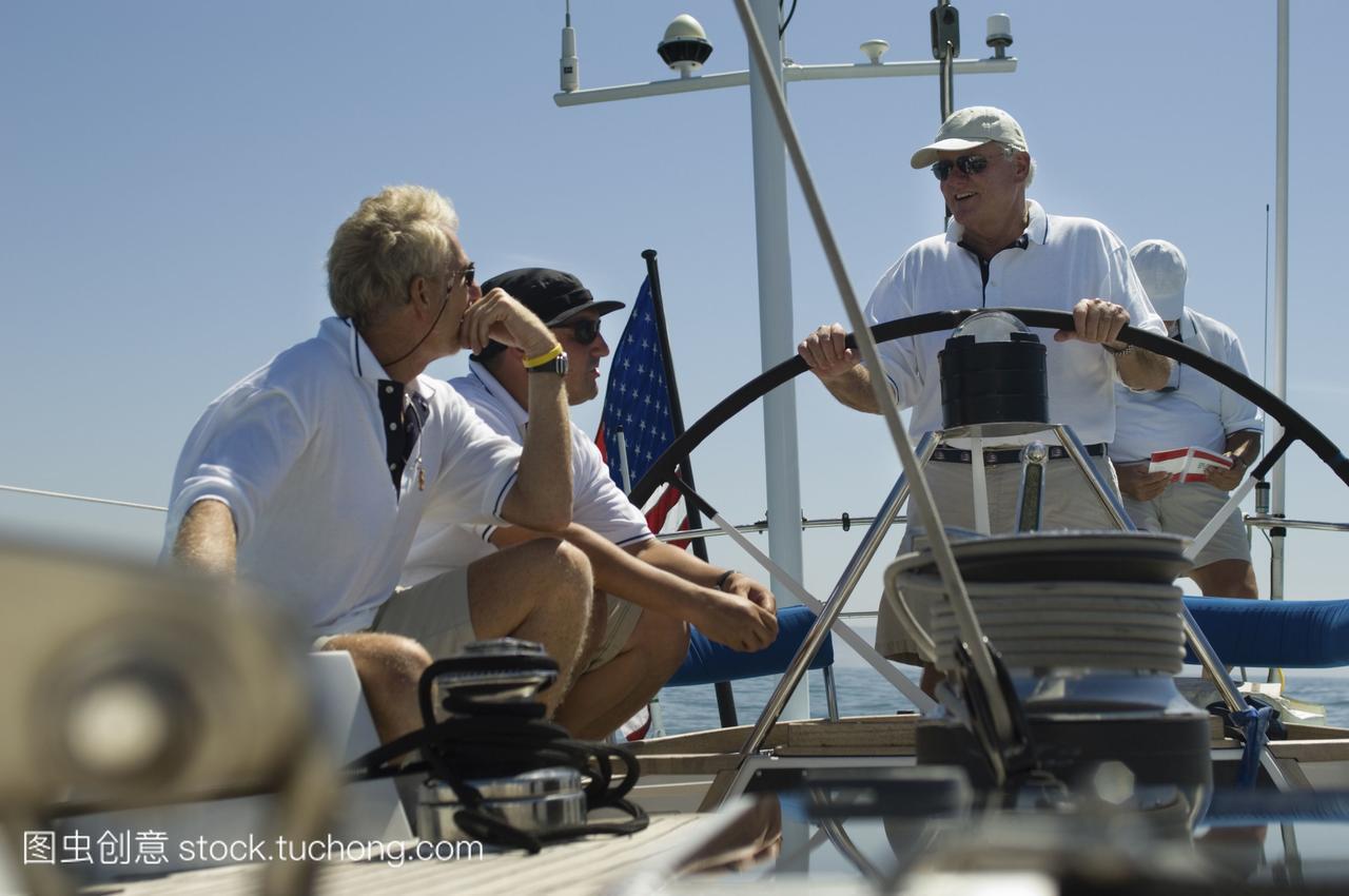iddleagewoman,Yachtrace,Watersports,Awa奥运会美不胜收;举重