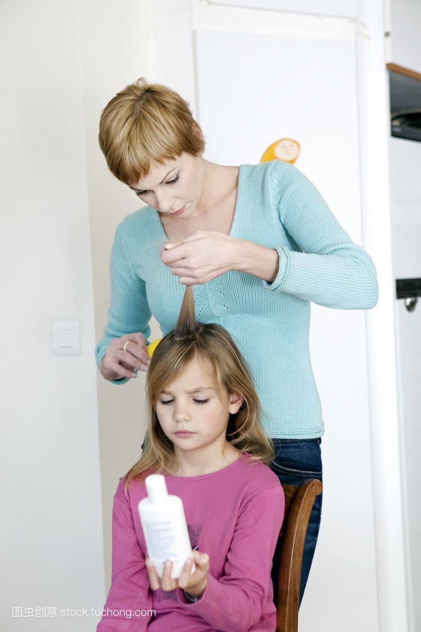 remedy,1岁到10岁,母性,妈妈,疗法,1to10year惩罚一点女生方法狠的图片