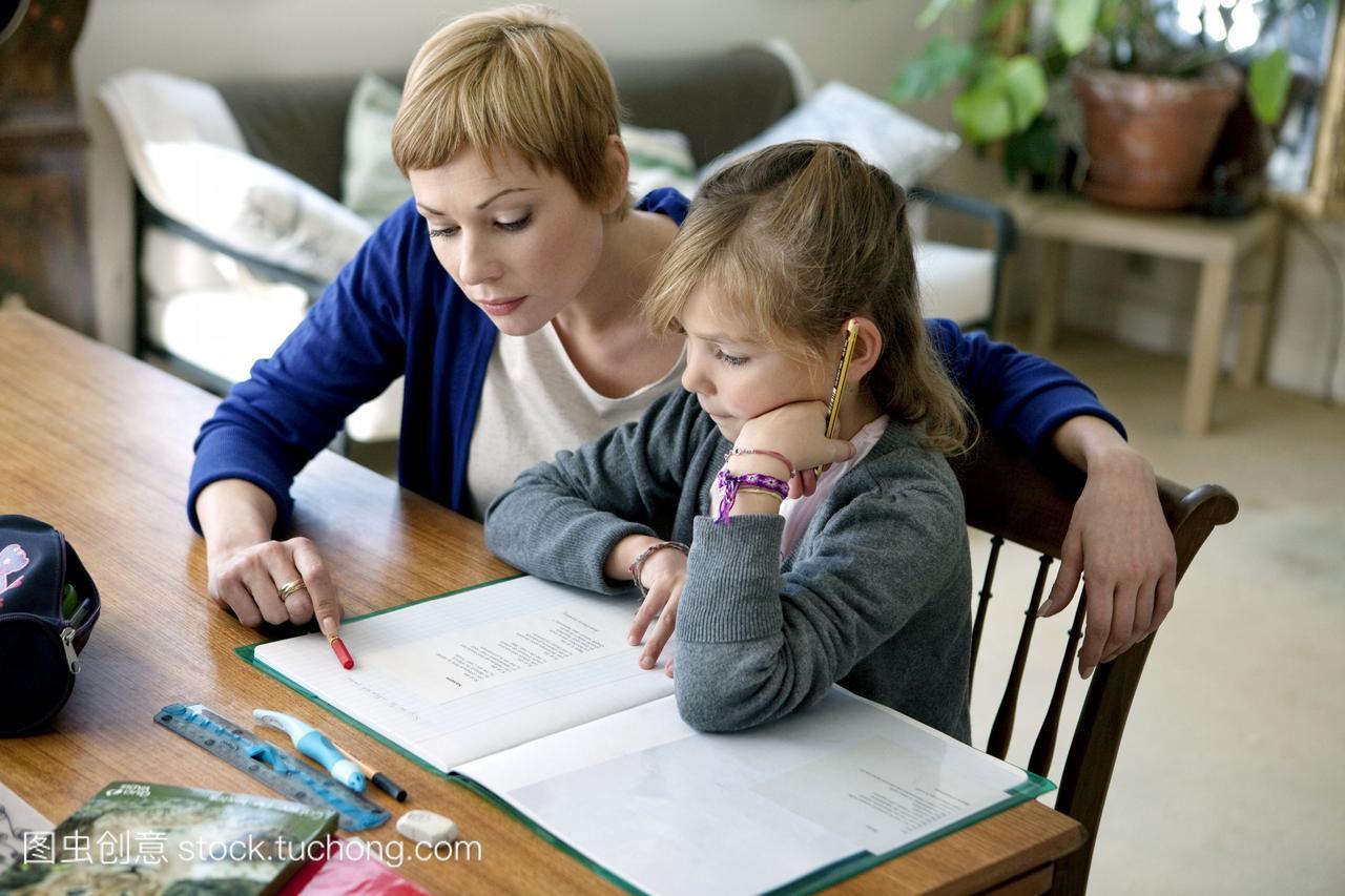 1岁到10岁,母性,观看,练习,妈妈,性格,上课,watc用力女生高跟鞋图片