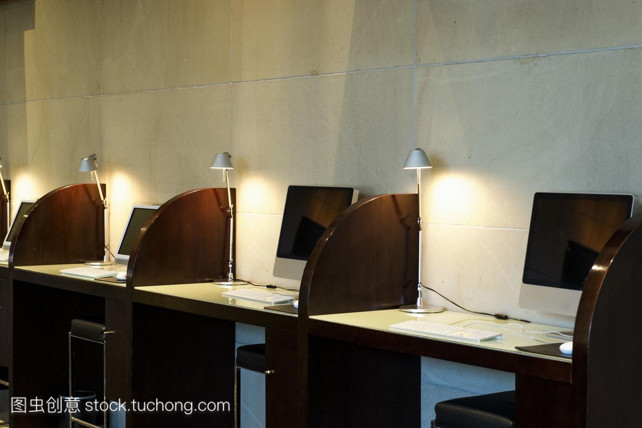 秩序,订单,建筑设计,铅笔,次第,缺席不绘制,家具+3+dmax桌子在场图片