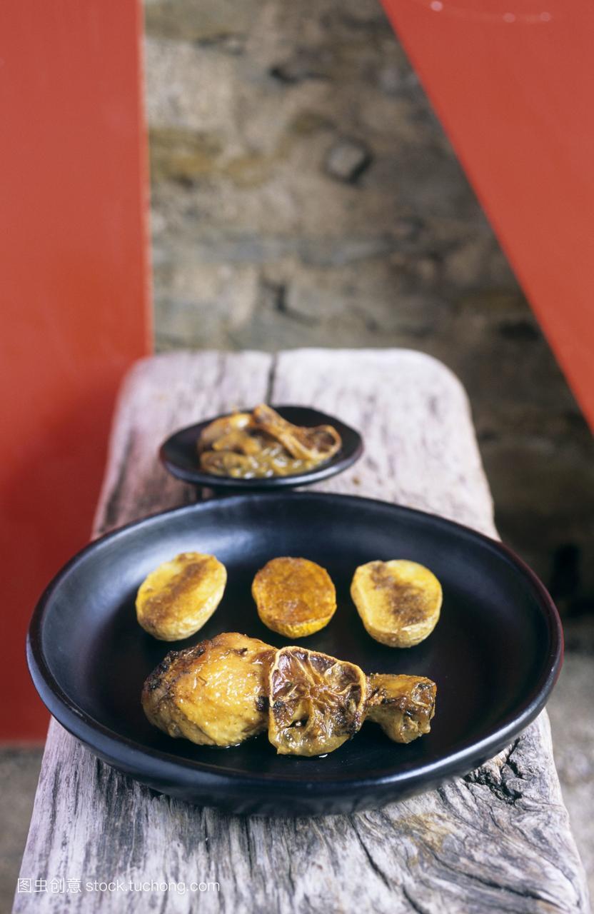 鸡肉鸡鸡肉鸡肉鸡腿鸡腿,食谱鸡肉猪肉鸡肉食熏菜肴是烟熏的吗图片