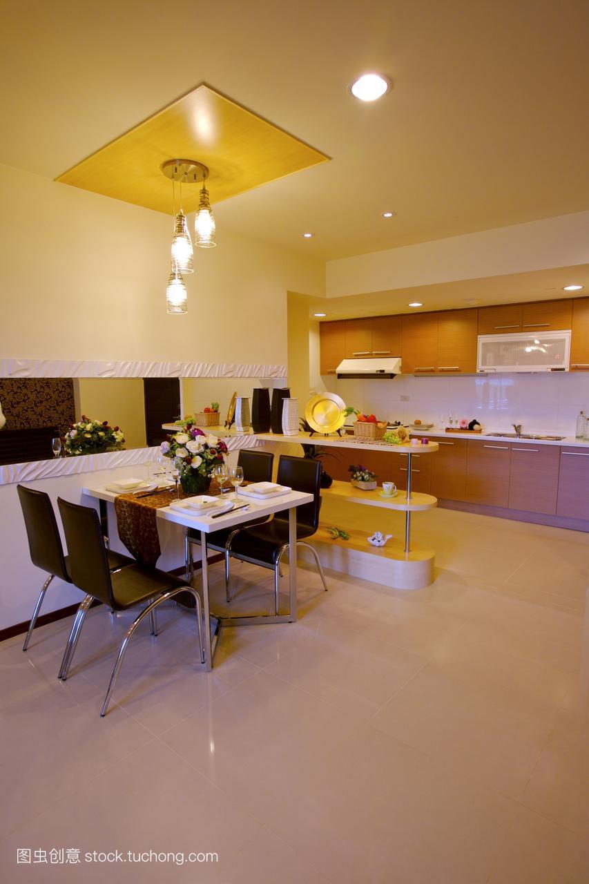 ern,placesetting,flowerarrangement,室内设计,全屋定制家具免费测量设计图片