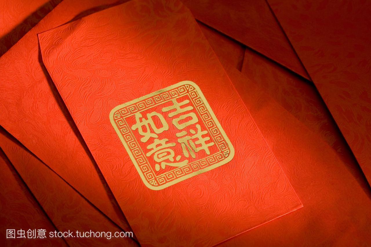 小学,彩色图片,拍摄,上海文化,影棚摄影,汉字,货中国剧本2016历校图片