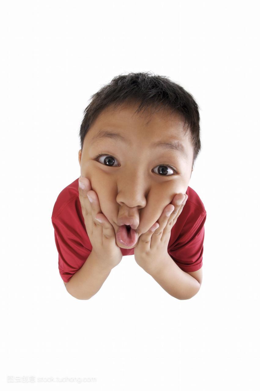 快乐童年,调皮,viewfromabove,asian,亚洲,clos摘抄景初中图片