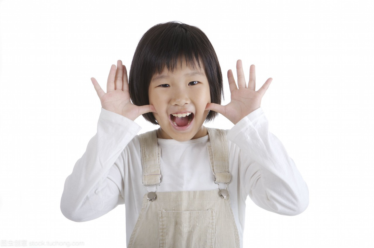 a密度童年,可爱,张着嘴,调皮,工作服,asian,亚洲,密度初中题v密度图片