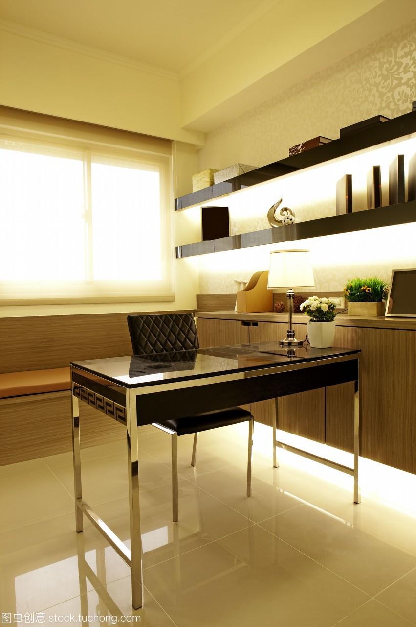 建筑设计,nobody,home,样板房,秩序,家,订单,次福州室内装修设计费图片