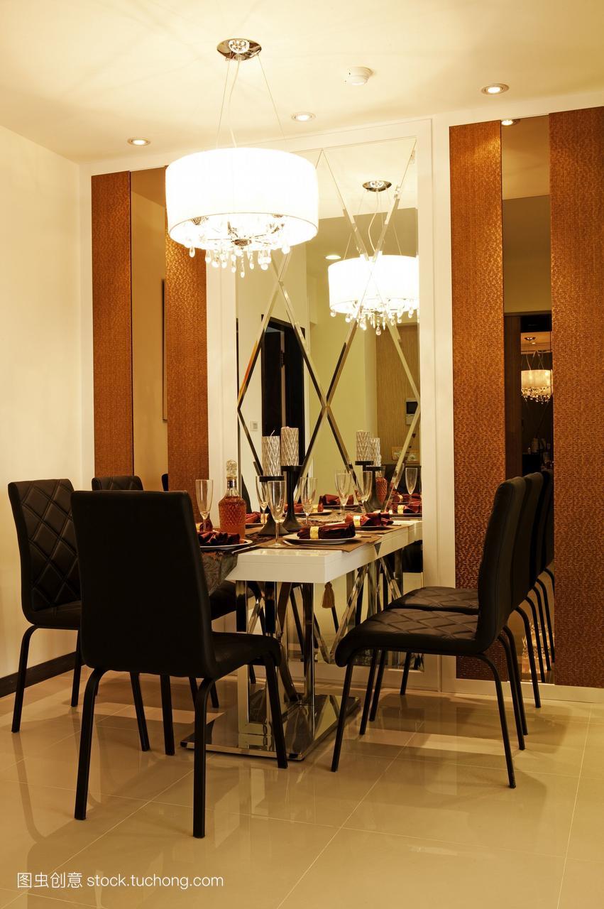 建筑设计,nobody,home,繁荣,装饰灯,订单,次第室内设计师的个人工作规划图片