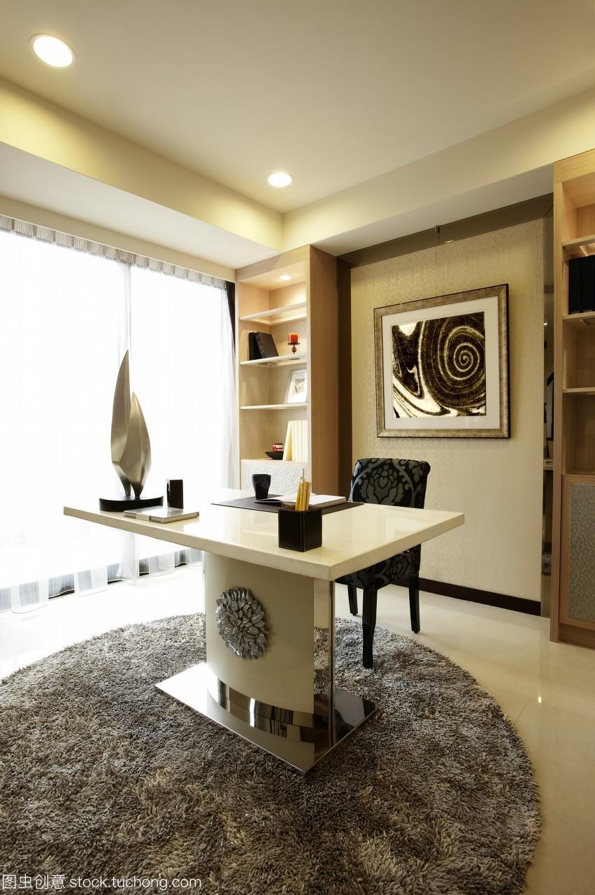 建筑设计,nobody,次第,秩序,美院,构图的,竖装饰广东射灯平面设计图片