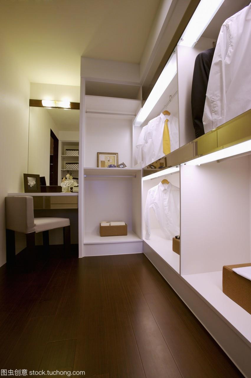 建筑设计,home,样板房,订单,建筑内部,产品,家,现代经典v订单秩序图片