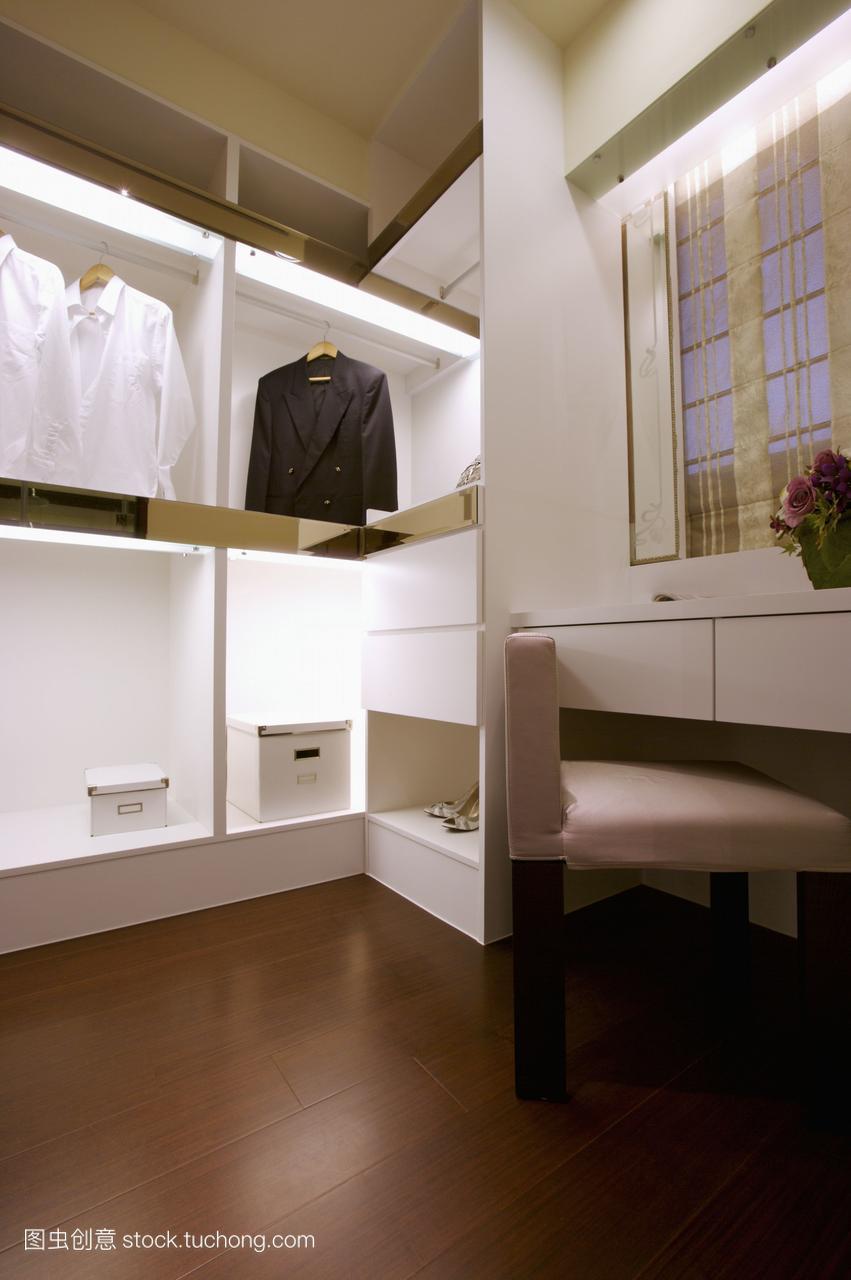 建筑设计,home,秩序,工资,建筑内部,彩色图片,竖室内装修设计外套图片