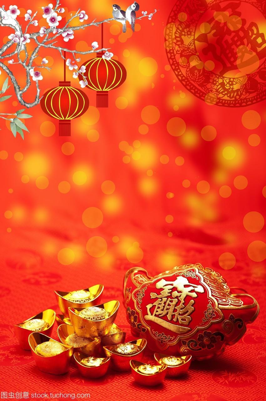 art,chinesecharacter,glances,artandcraft,illustr府剃头图片