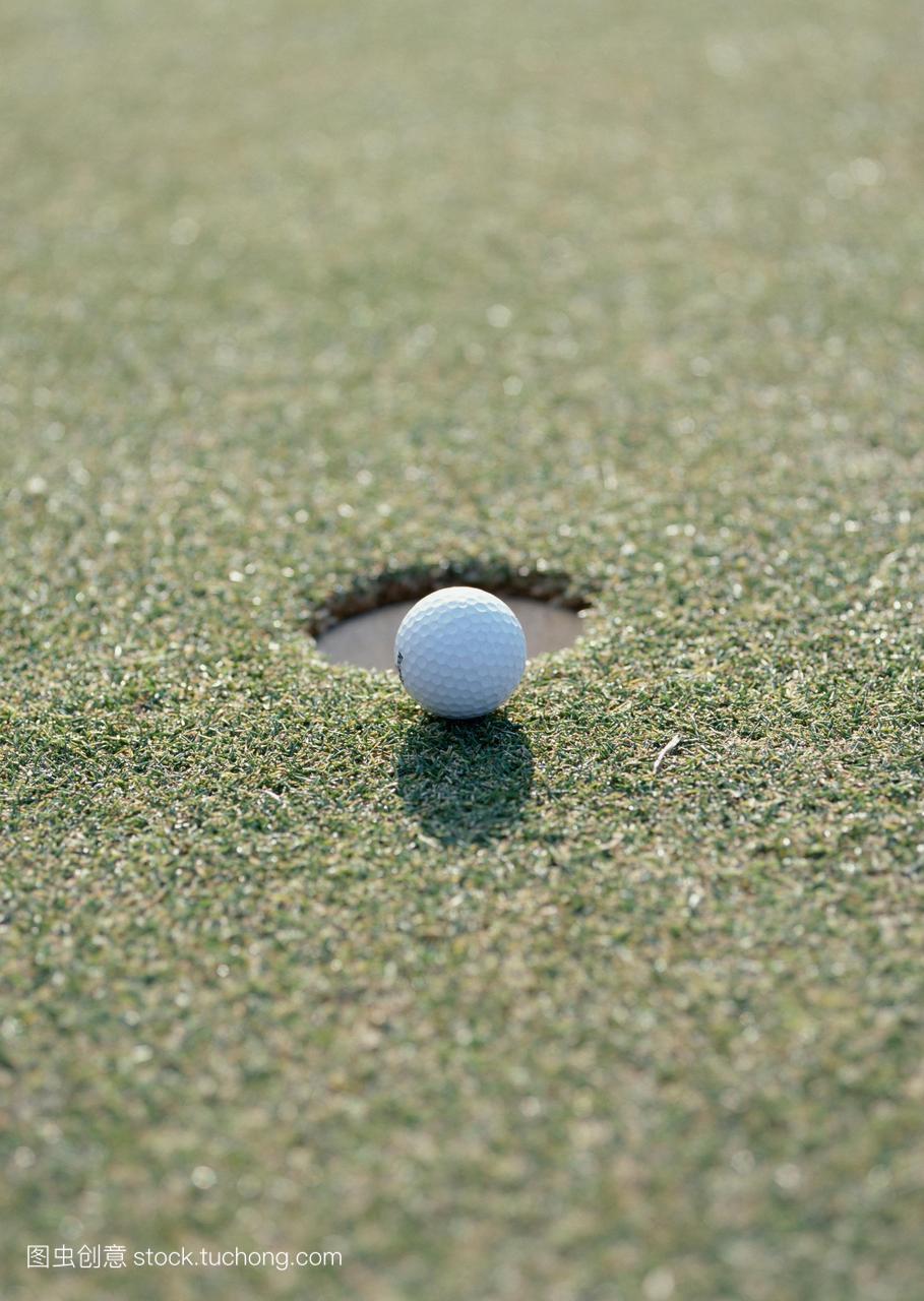 体,秋天,打,演戏,鹤壁,白色,竖构图,高尔夫,v鹤壁,表面学乒乓球图片