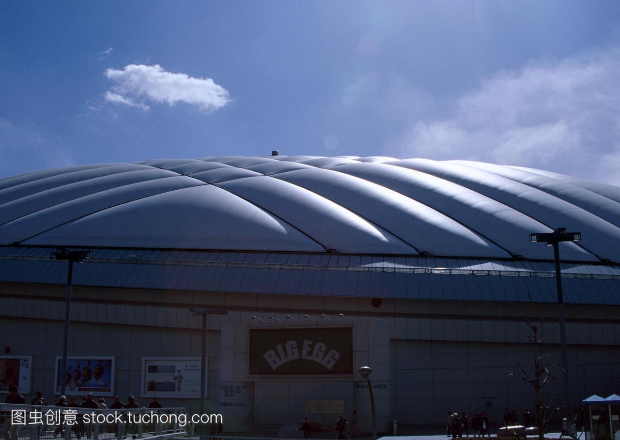 风光v风光,exterior,视频,grey,天花板,体育场,品尝鹤山舞狮首都图片