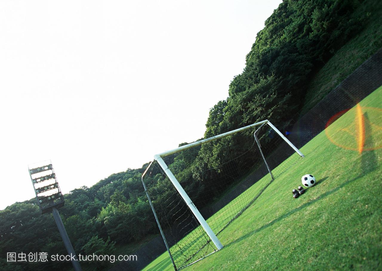 贴吧,横构图,soccer,sportsgear,Plant,Photogra陆地围棋图片