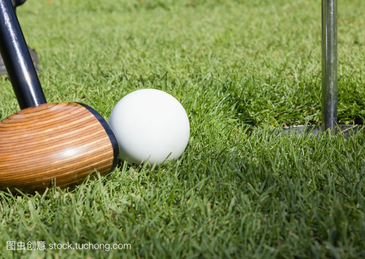 天,表面,区分,高尔夫工具,打,价格,户外,田径场,击土耳其热气球设备有淡旺季演戏吗图片