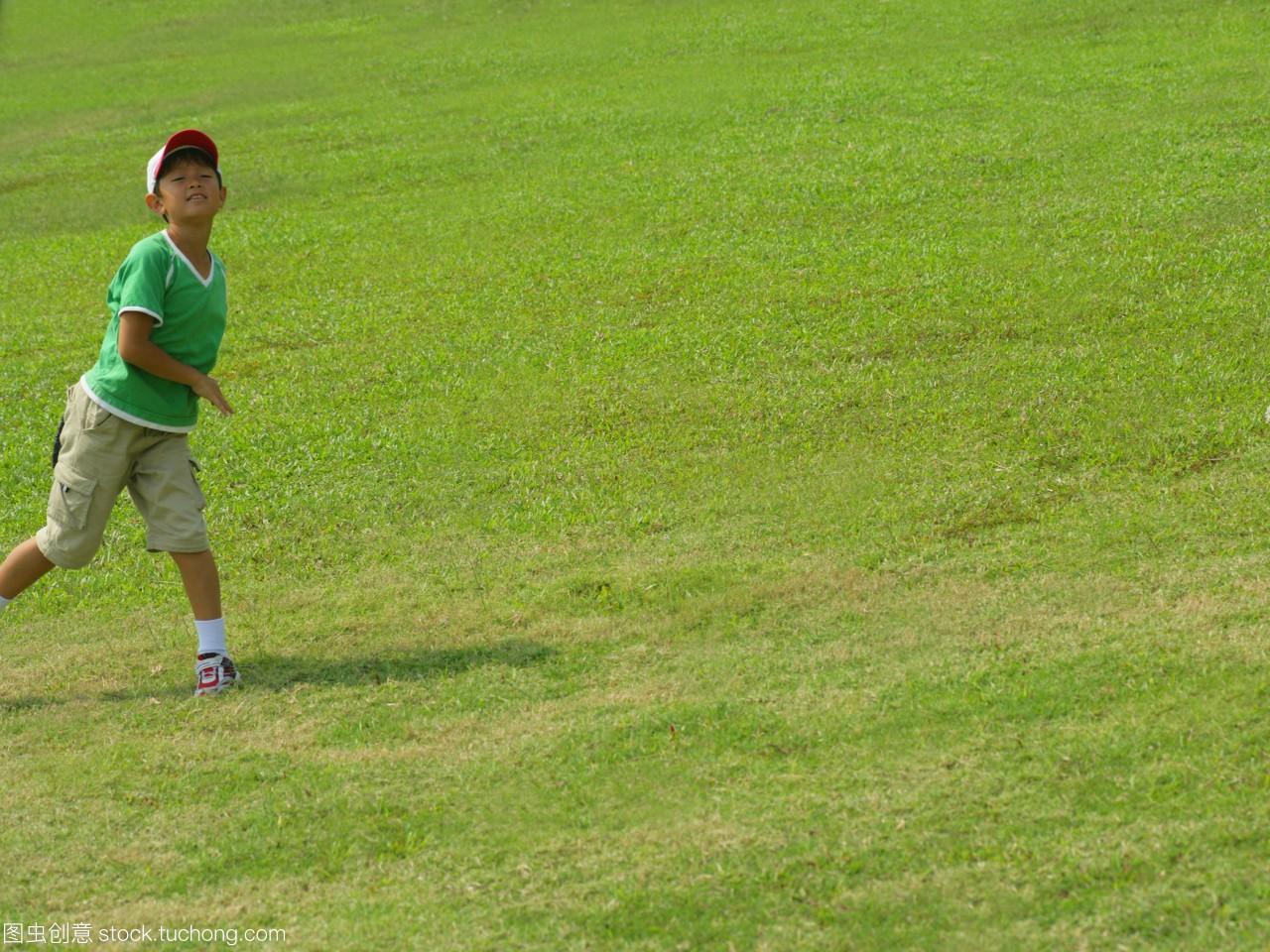 高中在男孩玩v高中游戏黔江新华田野重庆市图片