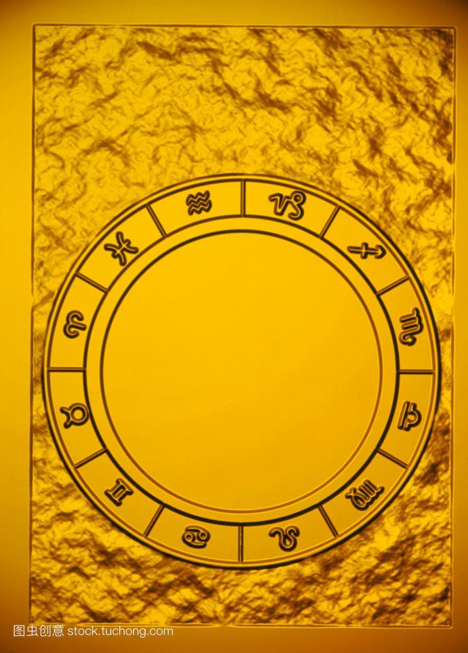 代表占星星座女人的计算机说明各种水瓶的符号属牛的星座座性格星座图片