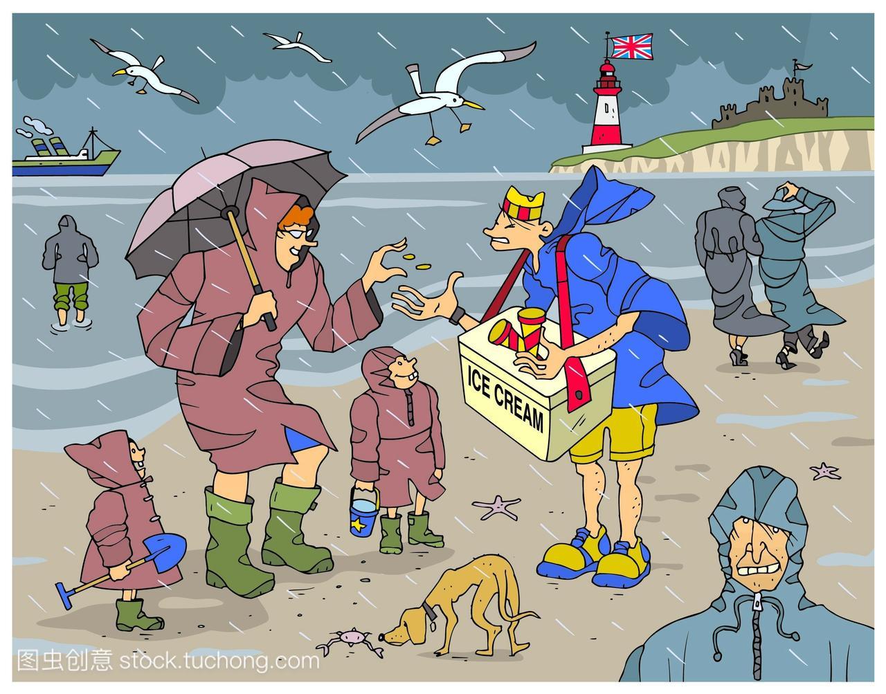 筑,英国,学生,美女,人,未成年,狗,邪恶,比荷卢漫画奶被幽默经济吸地理虐图片