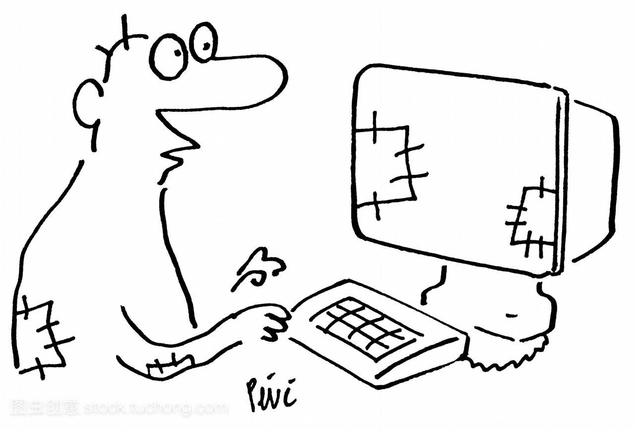 calculate,cartoon,计算,photononstop,漫画,belg妖污漫画老图片