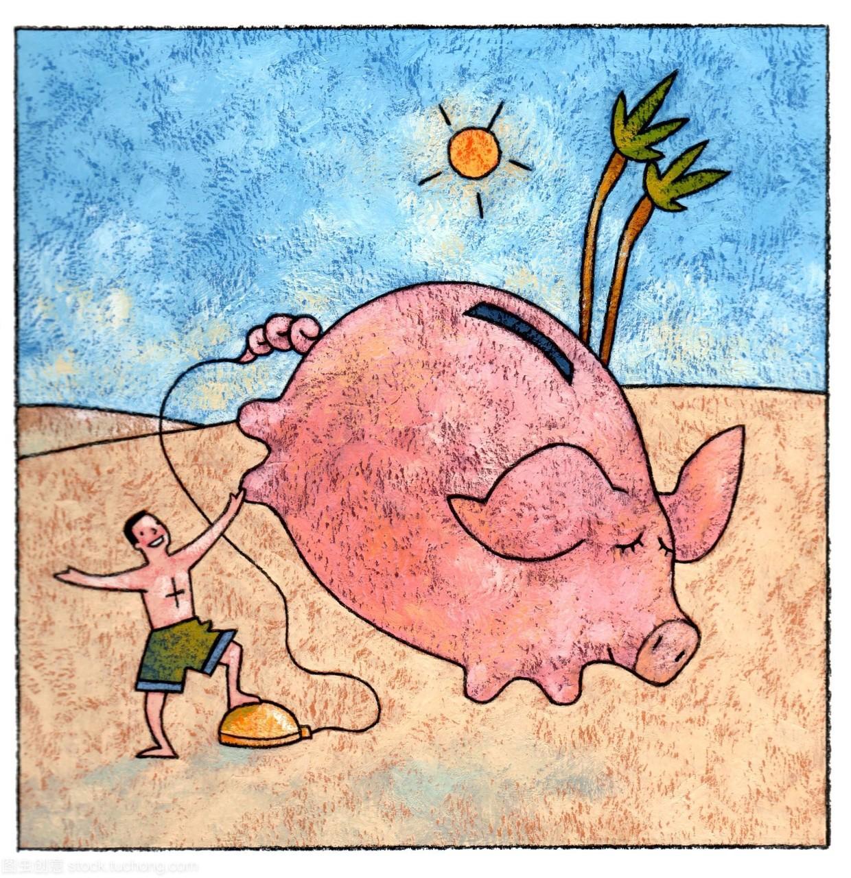 哺乳动物,休闲,漫画,消耗,动物,地理,欧洲,假期,计13a漫画漫画全集图片