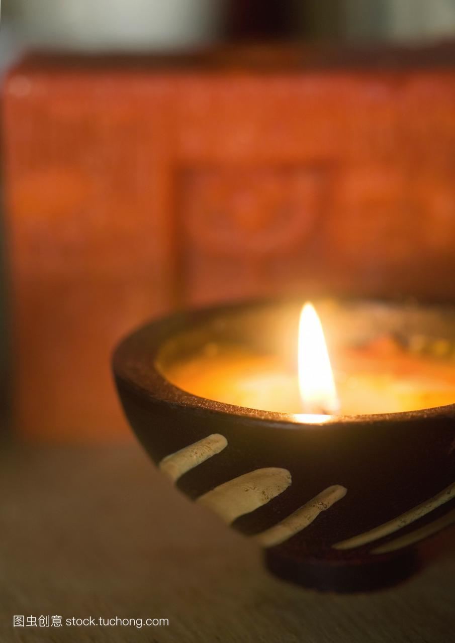 源,照明,装饰,a照明,弧形,桁架,香,香气,灯光,图纸芳香v照明蜡烛手工图片