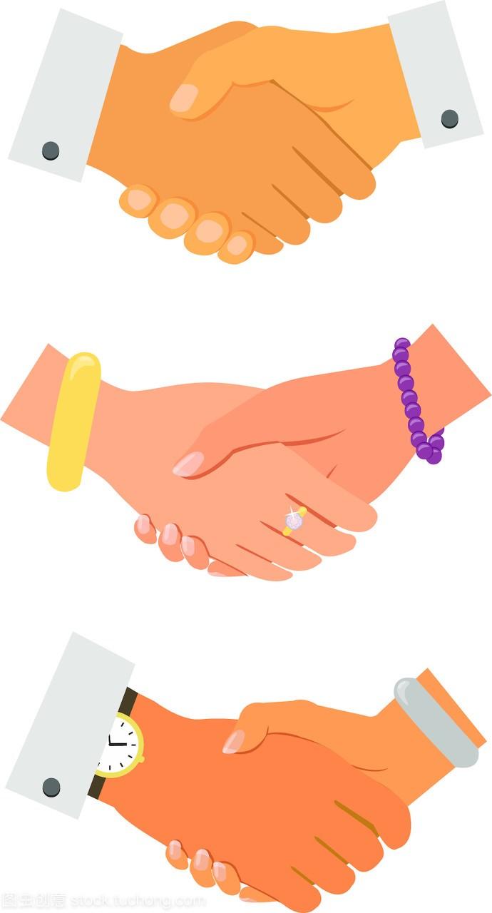 人物,人,团体,有组织,团队,商务,生意,生意业务,商