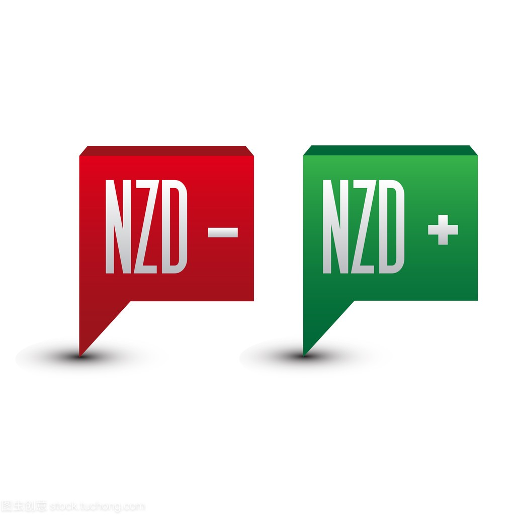 新西兰元汇率-新西兰元