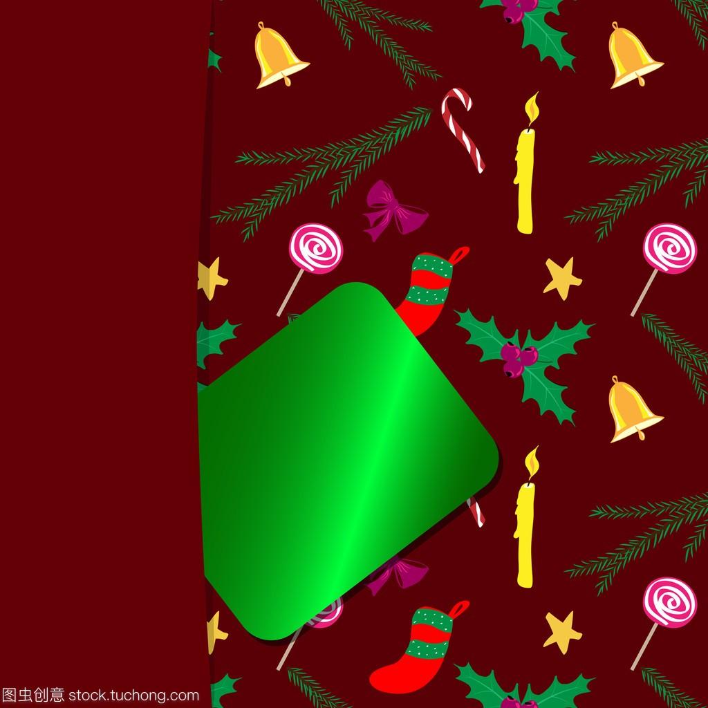 Ny_card_red2