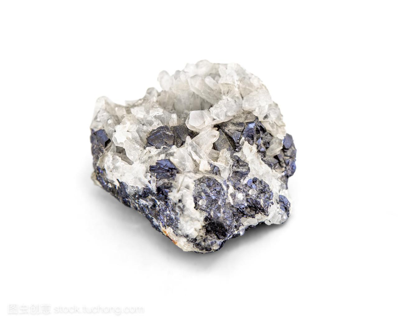 恒指早盘动摇收涨092%金属矿物板块领涨