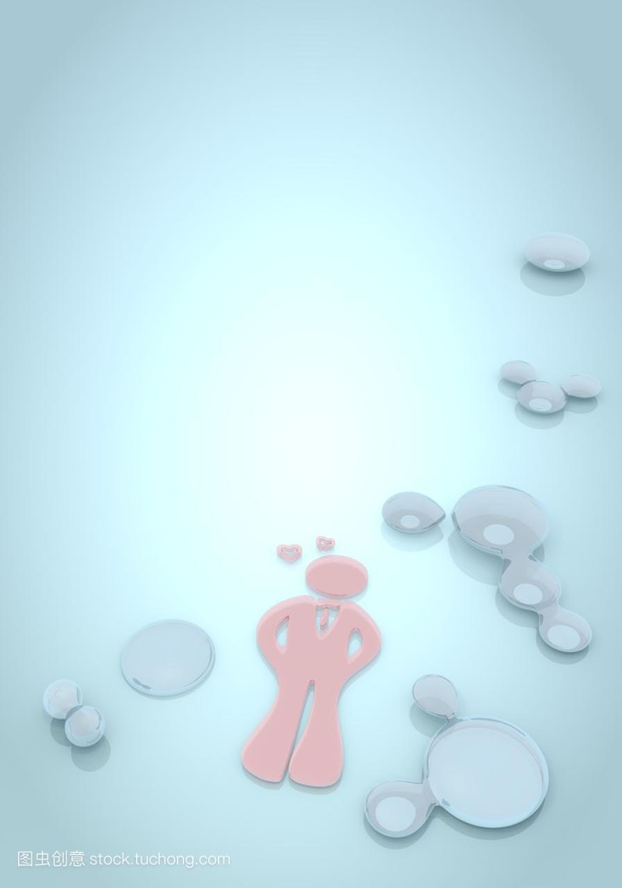 日本动漫乳母网站_邪恶3d色彩母 3D动漫邪恶美女图片 - 人肉花瓶