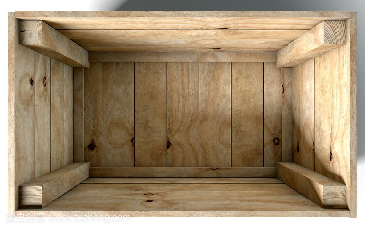 木包装箱霉变处理剂的作用