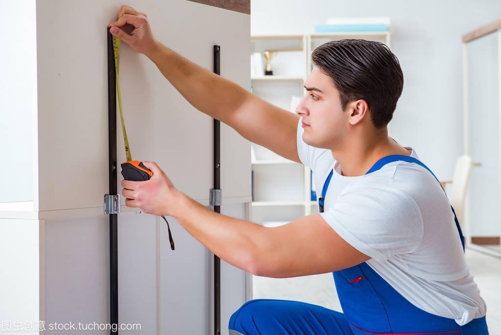 沙发清洁济谈谈我的家具维修技术自学道路------一个老木匠的家具维修视频教程心里话