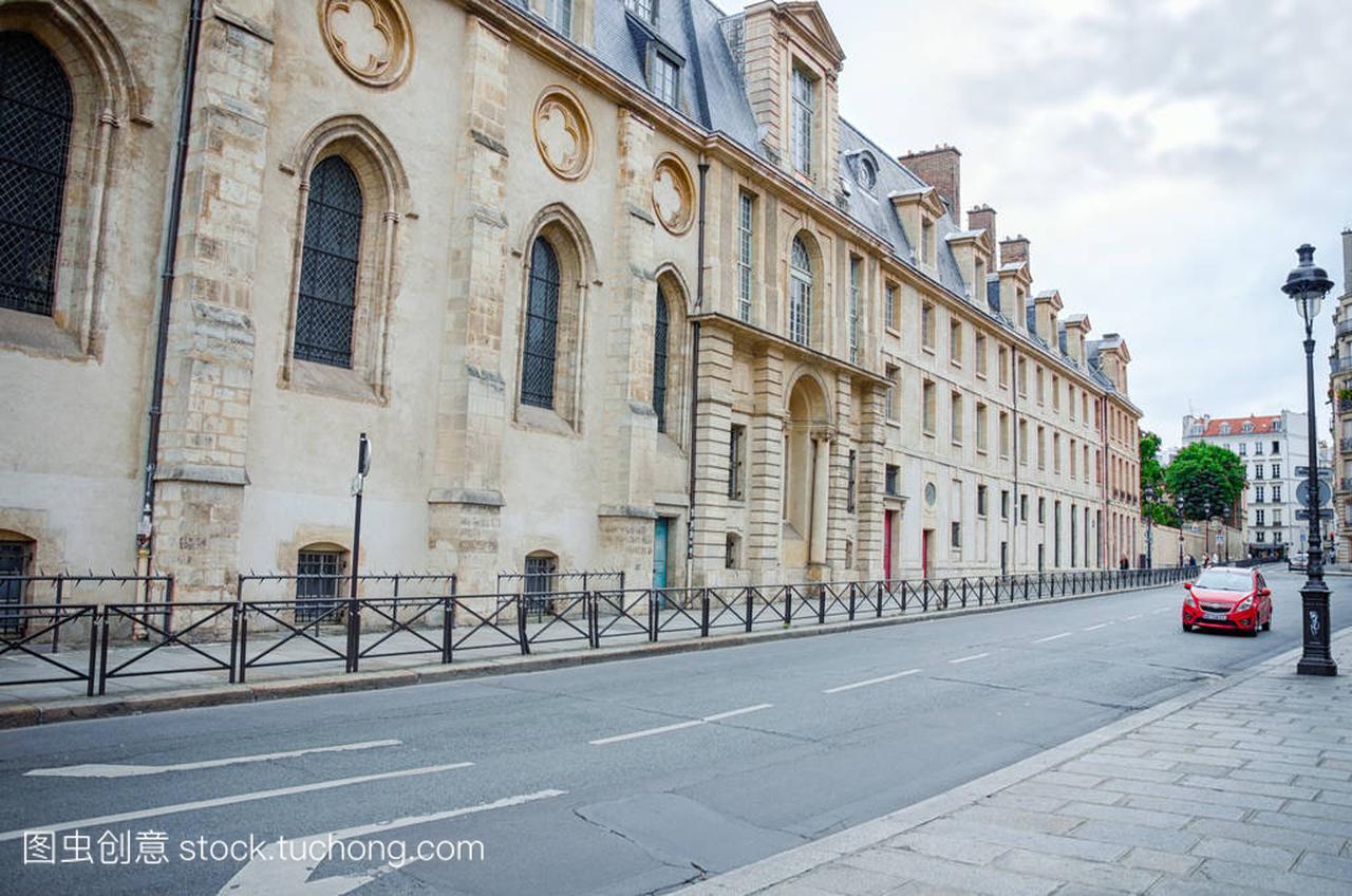 巴黎运钞车巨款不翼而飞 司机监守自盗终落网