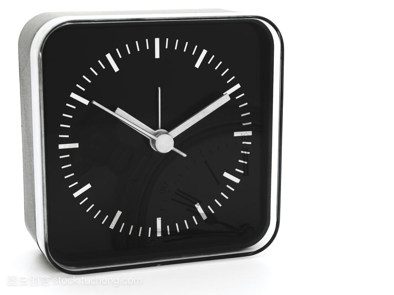 标记,时钟,时间,钟头,机械,钟面,最后期限,闹钟,一