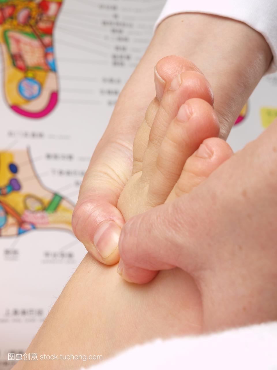 照料,照顾,治疗师,消遣,生活,油,生活方式,疗法,皮