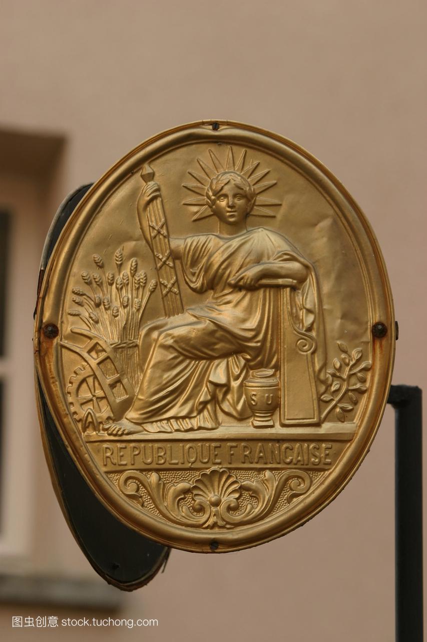 钞票,数值,雕塑,雕,标记,首都,资金,签约,画像,钱