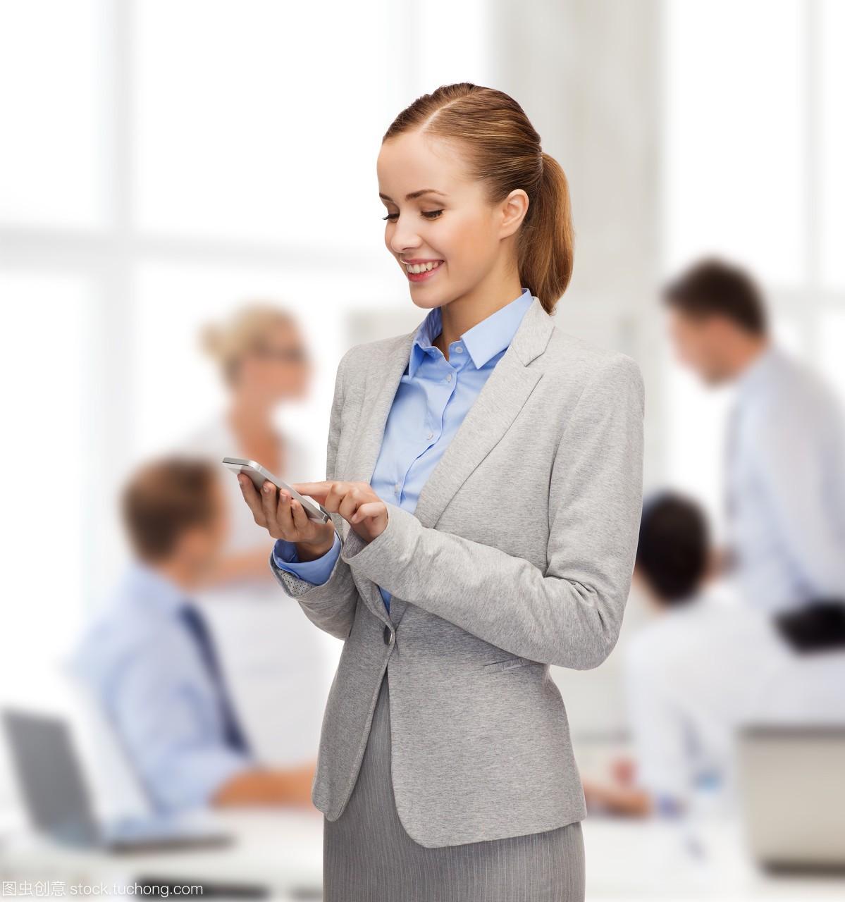 商务,商业,生意业务,生意,业务,在线,新的,合作者