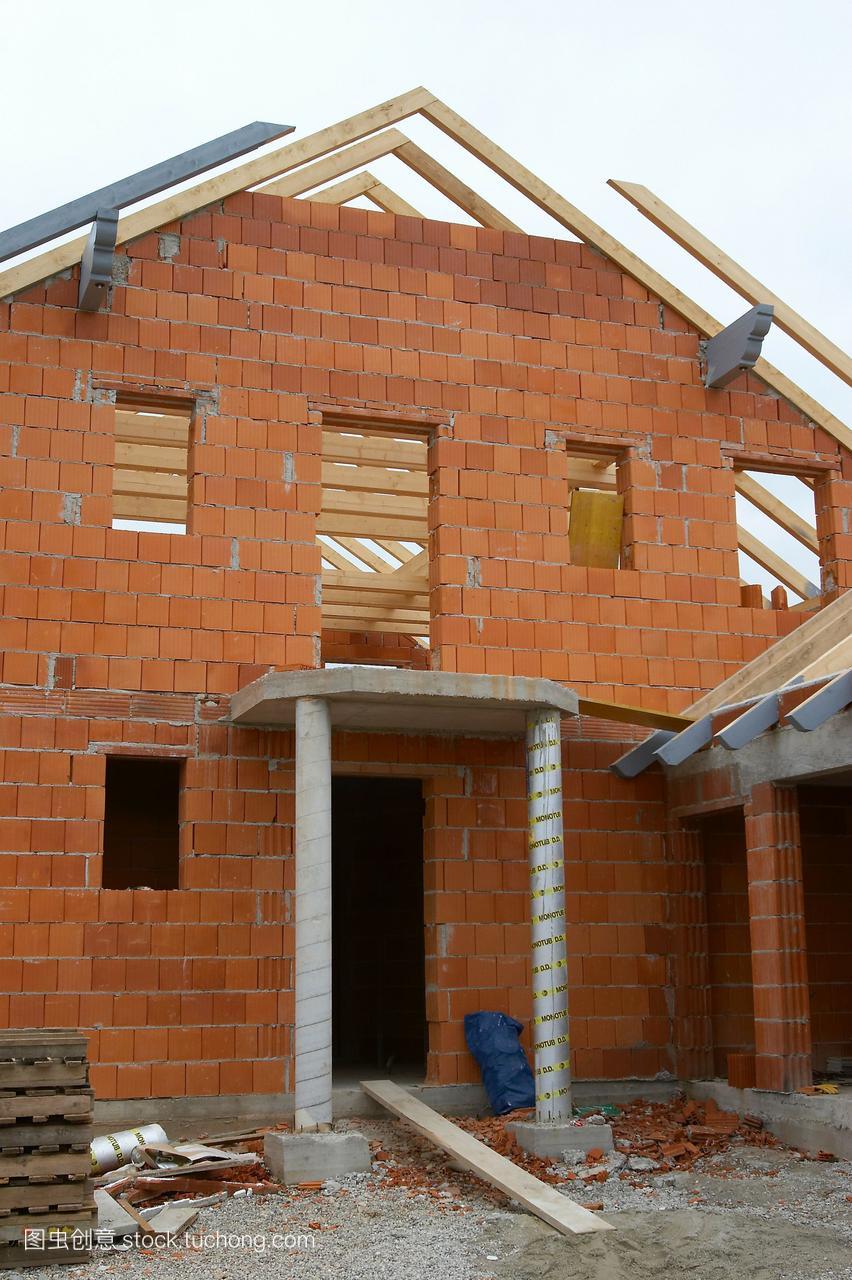 砖墙,费用,经济,企业,bare brickwork,advance,a