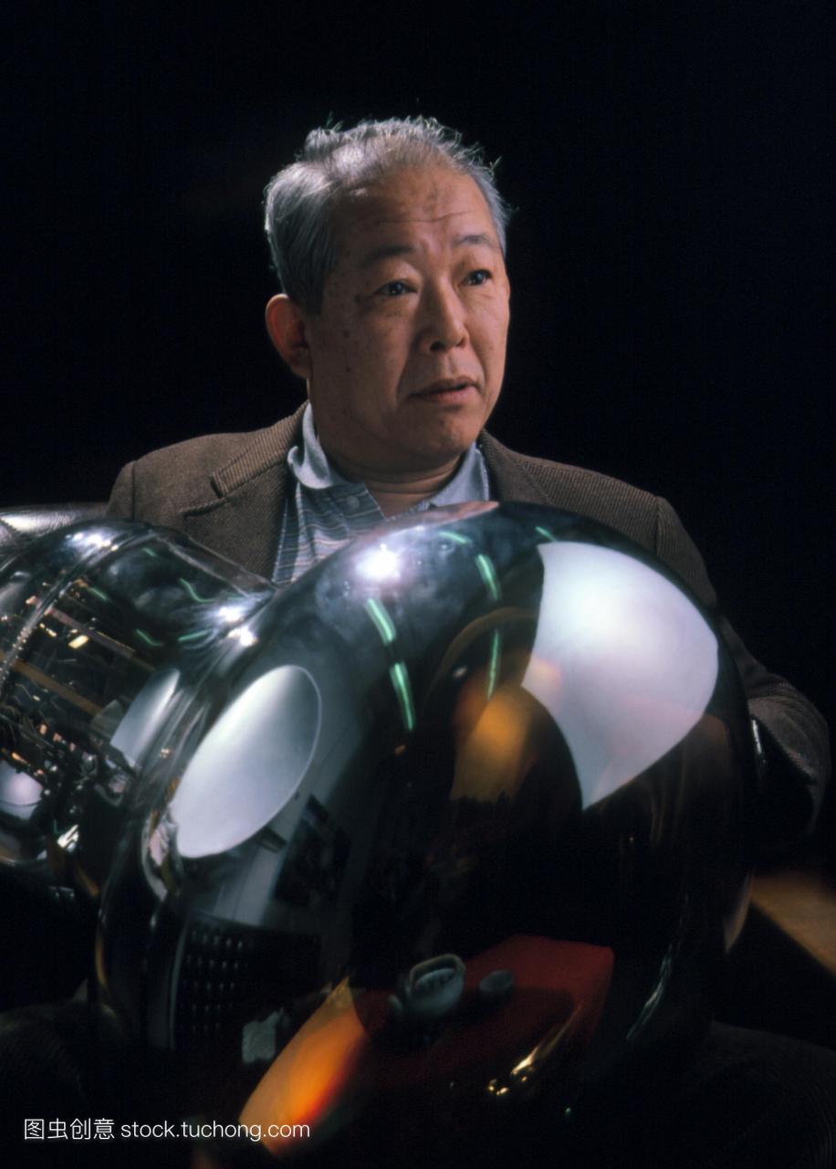 东京大学质子衰变实验的负责人masatoshikos