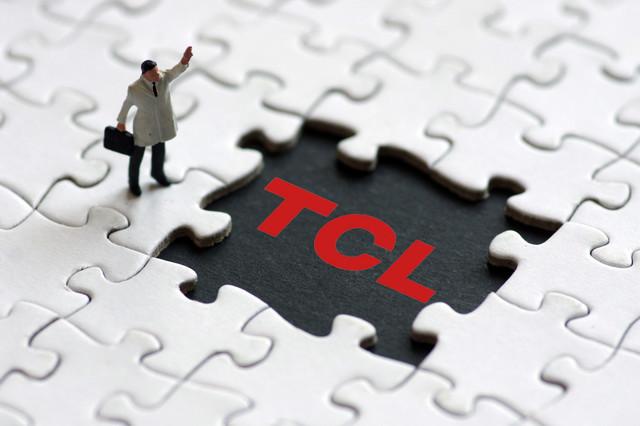 TCL集团2019年第?#24739;?#24230;净利润10亿,同比增27.7%
